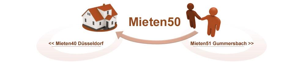mieten in erftstadt wesseling plz region 50 3. Black Bedroom Furniture Sets. Home Design Ideas